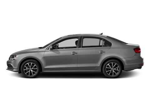 2017 Volkswagen Jetta for sale in Brooklyn, NY