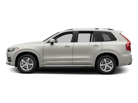 2018 Volvo XC90 for sale in Brooklyn, NY