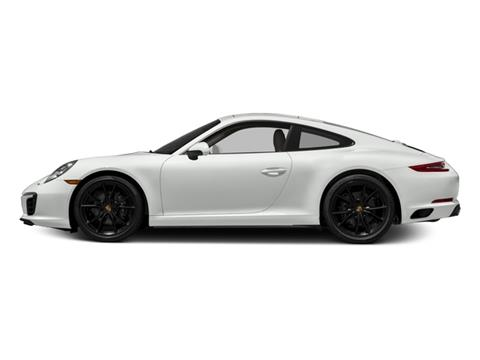 2018 Porsche 911 for sale in Brooklyn, NY