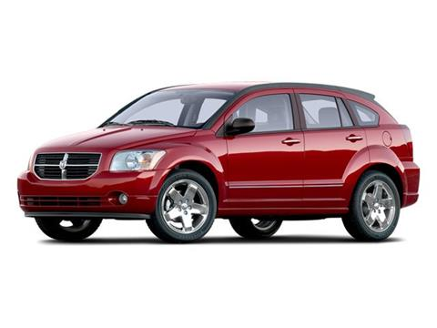 2009 Dodge Caliber for sale in Paola, KS
