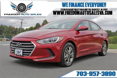 Freedom Auto Sales >> Freedom Auto Sales Chantilly Va Inventory Listings