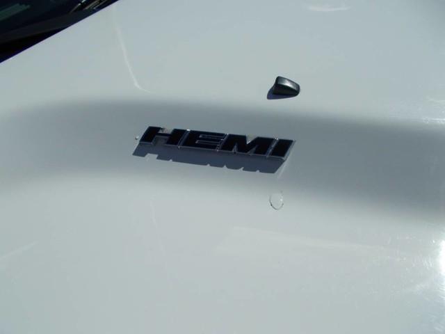 2014 Dodge Challenger for sale at Auto Wholesalers Of Hooksett in Hooksett NH