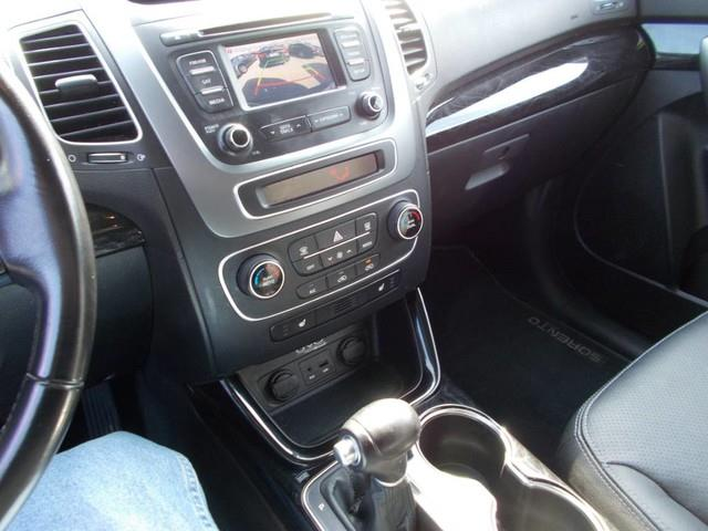 2014 Kia Sorento for sale at Auto Wholesalers Of Hooksett in Hooksett NH