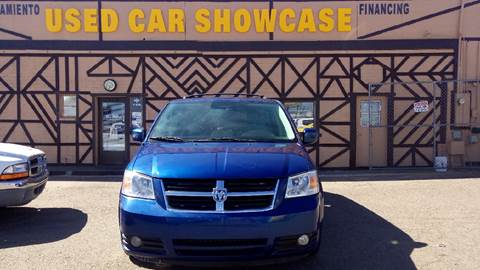 2010 Dodge Grand Caravan for sale in Phoenix, AZ