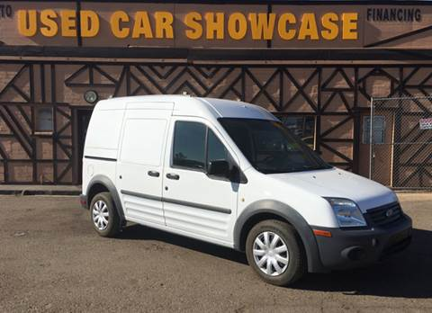c173c70477 Ford Transit Connect For Sale in Phoenix