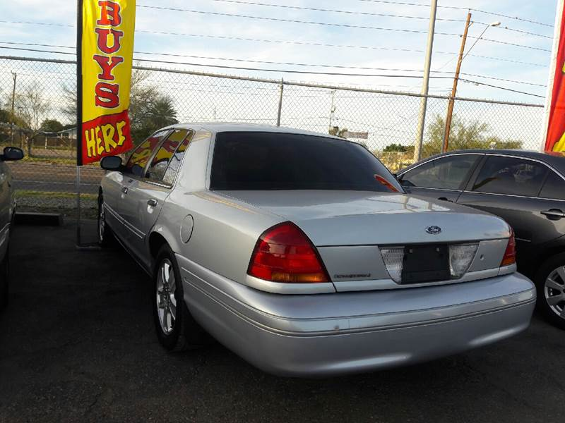 pampa sale ford used victoria motor search tx boyd lx for company crownvictoria in doug crown