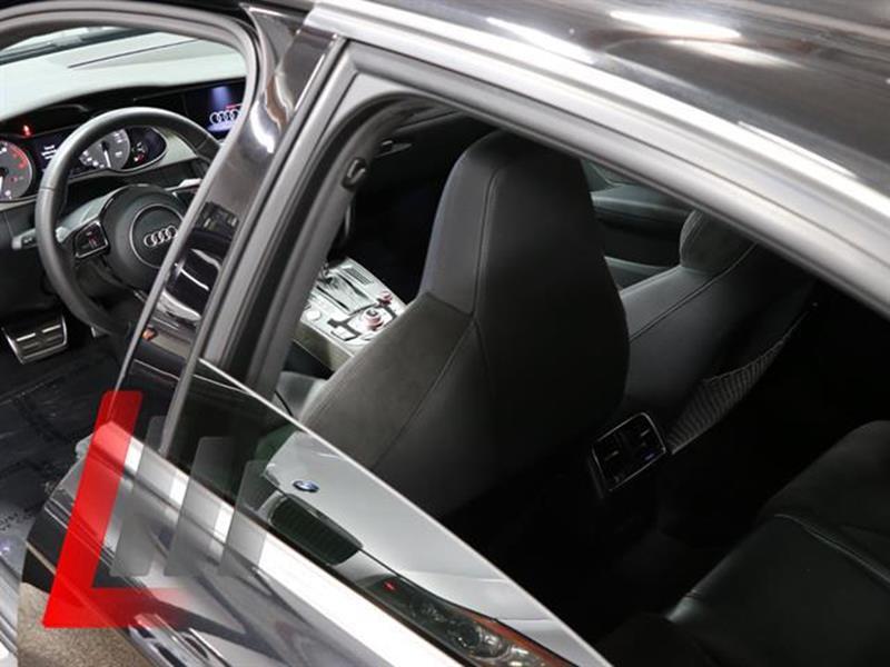 2013 Audi S4 for sale at Lancer Motors LLC in Costa Mesa CA