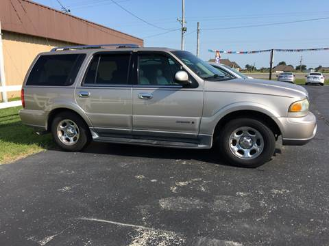lincoln navigator for sale in manila ar towell sons auto sales towell sons auto sales
