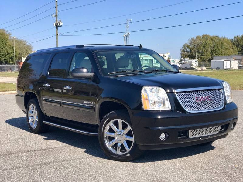 xl dakota stock yukon center denali northland south used auto details webster inventory gmc