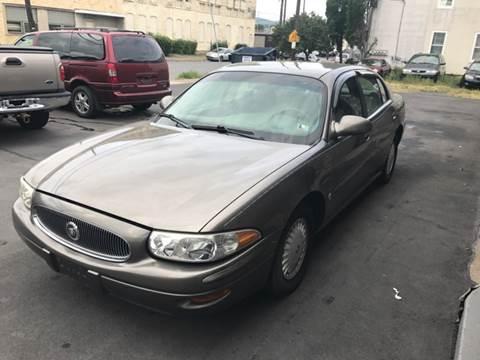 2000 Buick LeSabre for sale in Scranton, PA