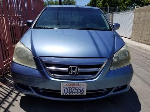 Ramirez Auto Sales >> Minivan For Sale In Wilmington Ca Ramirez Auto Sales