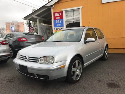 volkswagen sparks reno service thumbnail vcarshops repair in shops nv auto independent near