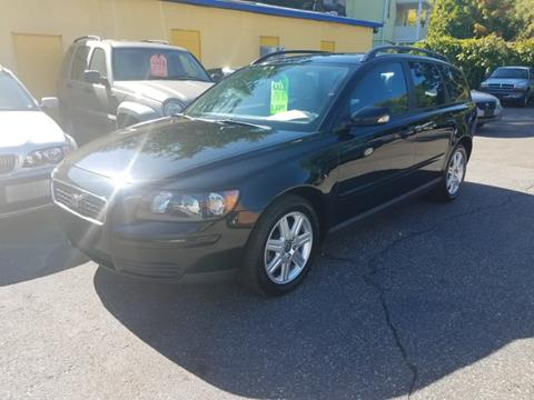 2006 Volvo V50 for sale in East Hartford, CT