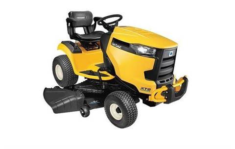"2012 Cub Cadet XT2 LX54"" for sale in Minerva OH"