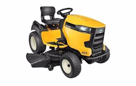 "2017 Cub Cadet XT1 GT50"" for sale in Minerva OH"