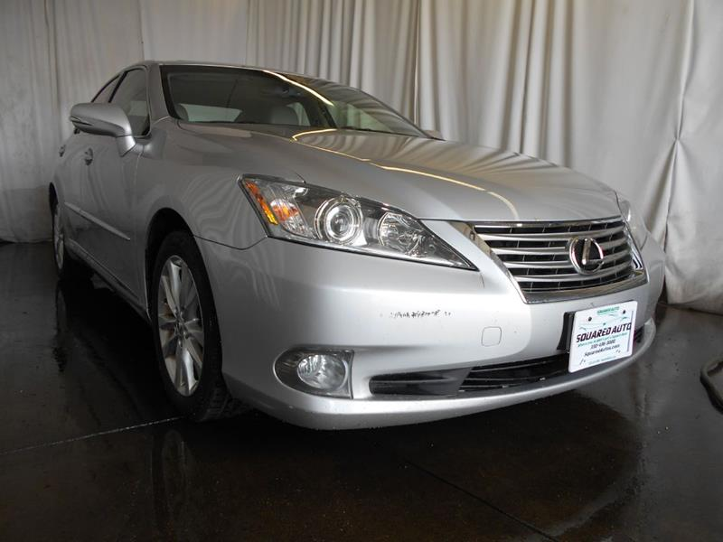 s car photos blog specs for lexus es sale makes news radka