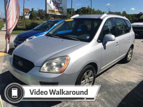 used kia rondo for sale in tampa fl carsforsale com used kia rondo for sale in tampa fl