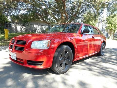 2008 Dodge Magnum for sale in Sacramento, CA