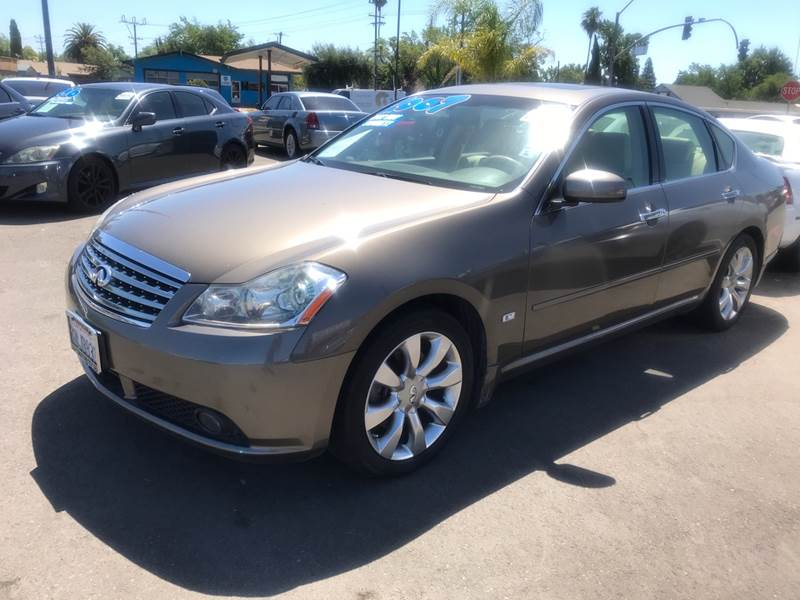 in infinity details sale auto infiniti tx at houston inventory icon for
