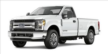 2017 Ford F-250 Super Duty for sale in Cheshire, CT