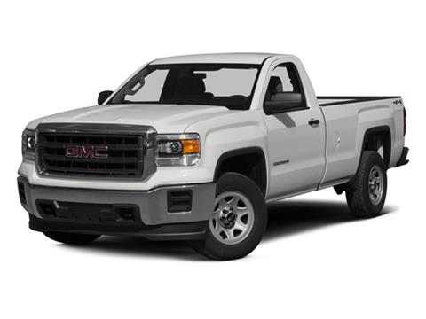 2014 GMC Sierra 1500 for sale in Cheshire CT