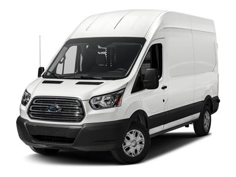 2017 Ford Transit Cargo for sale in Cheshire CT