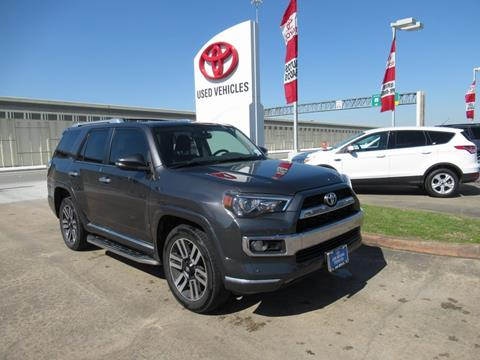 used toyota for sale - carsforsale®