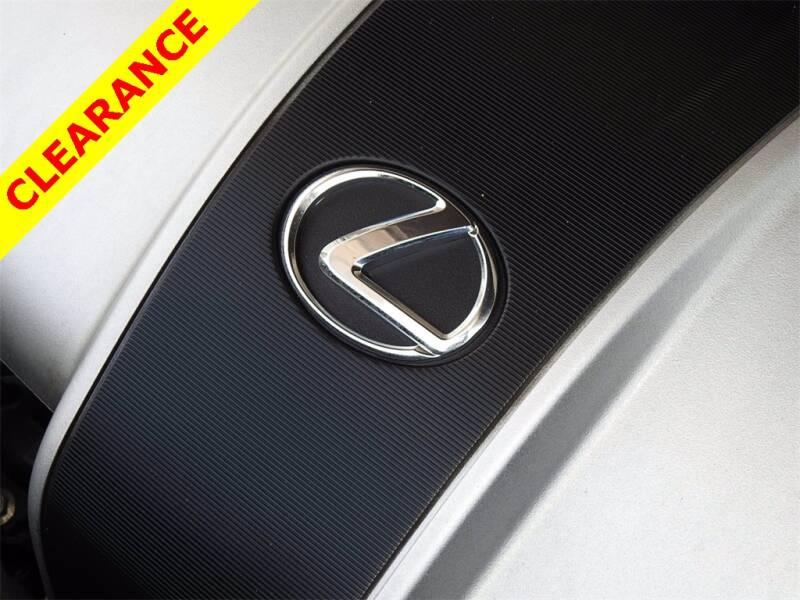 2017 Lexus RX 350 350 - Houston TX