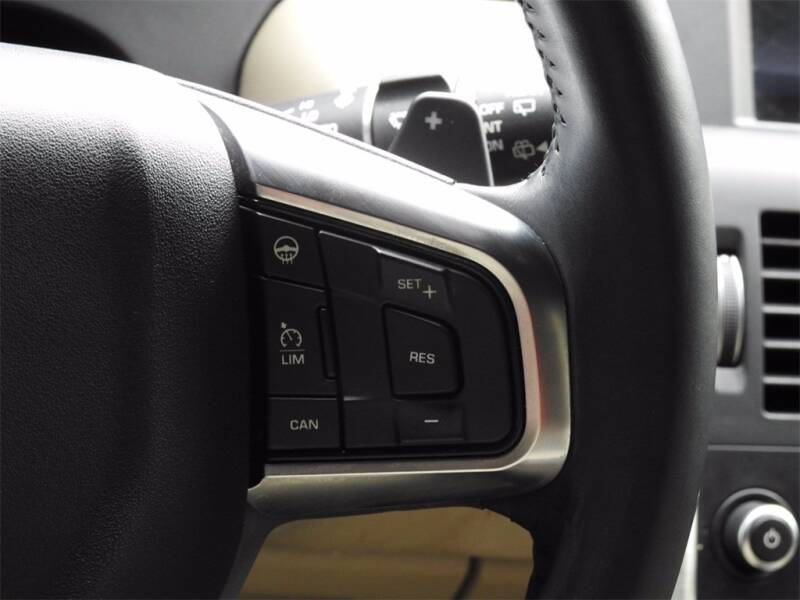 2016 Land Rover Discovery Sport AWD HSE 4dr SUV - Houston TX