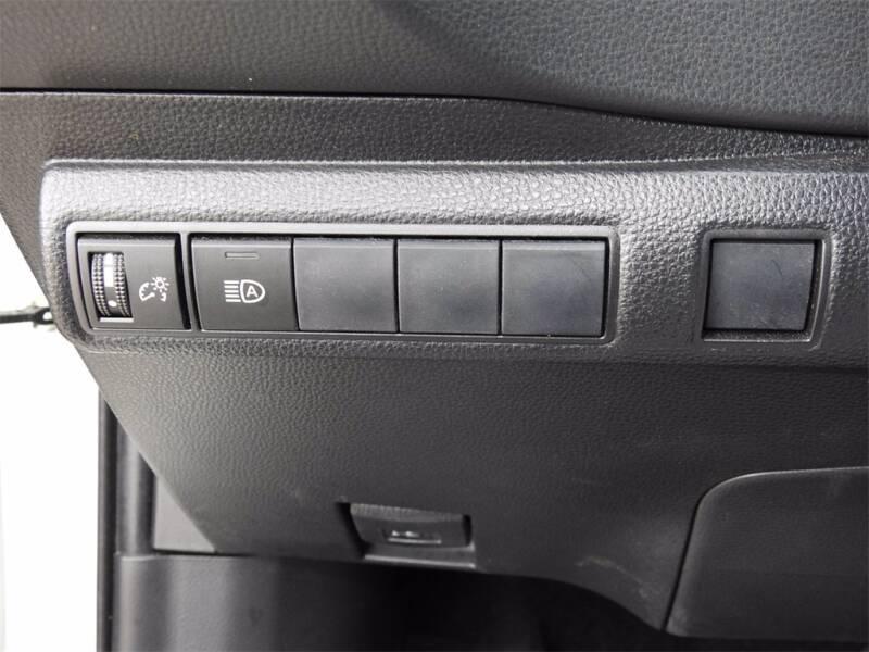2020 Toyota Corolla LE 4dr Sedan - Houston TX