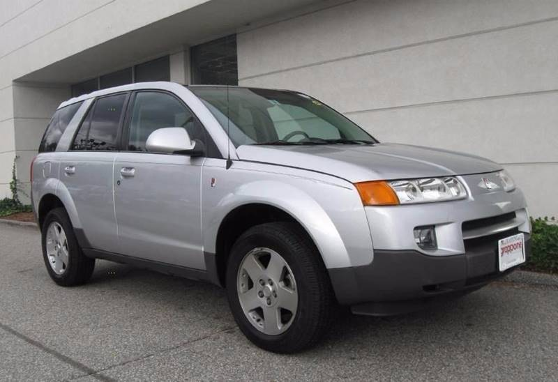 2004 saturn vue in smyrna ga glautosale. Black Bedroom Furniture Sets. Home Design Ideas