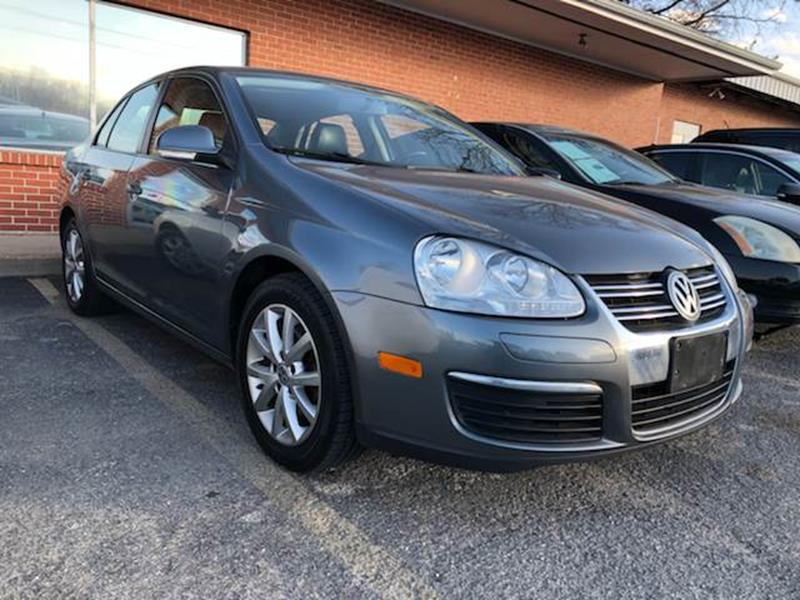 2010 volkswagen jetta for sale at auto target in ofallon mo