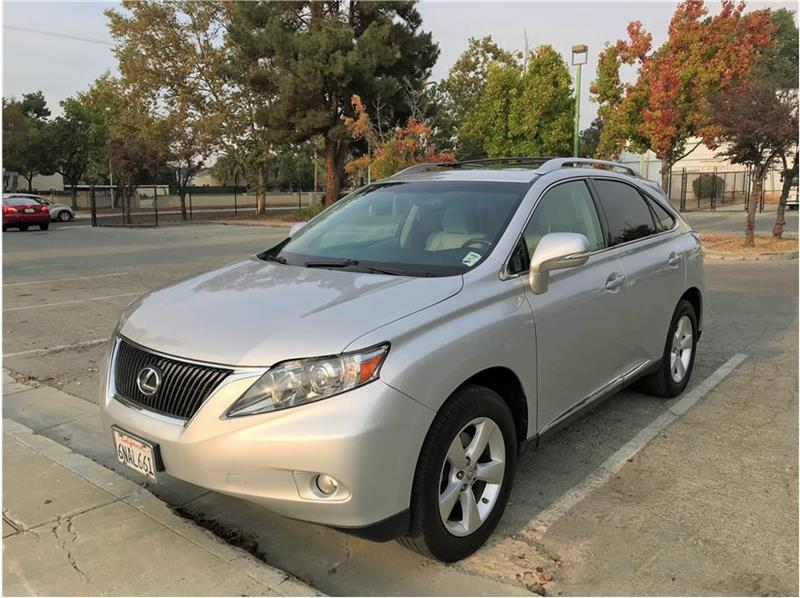 richmond at s details in sale rx llc for kars kevin inventory lexus va