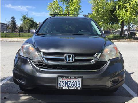 Honda San Jose >> Used Honda Cr V For Sale In San Jose Ca Carsforsale Com