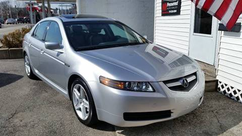 advance awd location for tl sh new acura in used package sale w edmunds haven ct