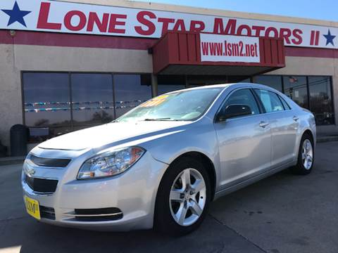 Cheap cars for sale in fort worth tx for Lone star motors fort worth tx