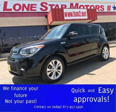 Used cars fort worth car loans arlington tx bedford tx for Lone star motors inventory