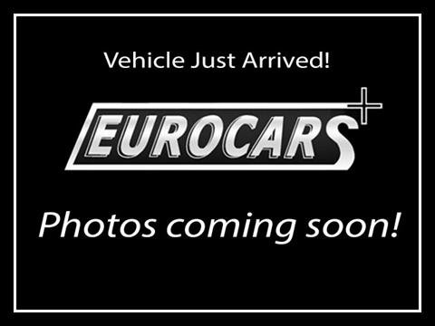 2010 Volvo XC90 for sale at EUROCARS PLUS in Groton CT