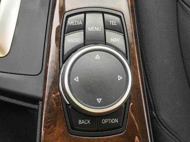 2015 BMW 3 Series for sale at 24 Motors in Orem UT