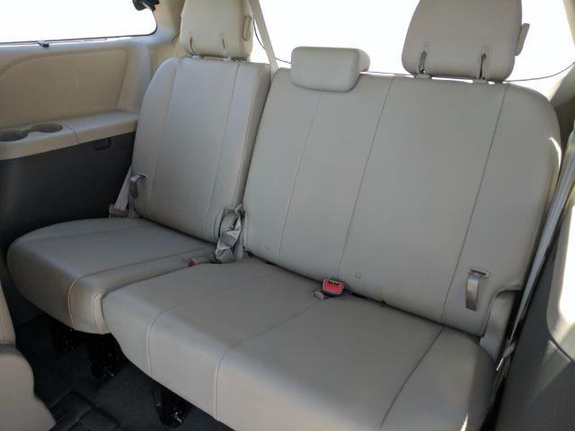 2011 Toyota Sienna for sale at 24 Motors in Orem UT