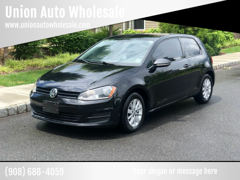 volkswagen for sale in union nj union auto wholesale volkswagen for sale in union nj