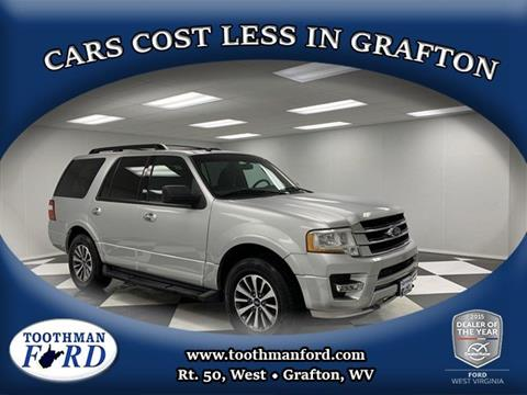 ford expedition for sale in west virginia. Black Bedroom Furniture Sets. Home Design Ideas