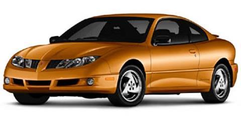 2005 Pontiac Sunfire for sale in Grafton, WV