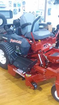 2016 Encore Prowler for sale in Beatrice, NE