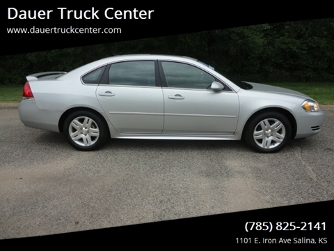 Best Used Cars Under 10 000 For Sale In Salina Ks Carsforsale Com