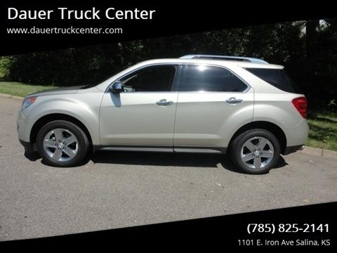 Salina Used Cars >> Used Cars Salina Used Cars Wichita Ks Topeka Ks Dauer Truck