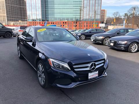 Mercedes benz for sale in rockville md for Mercedes benz rockville