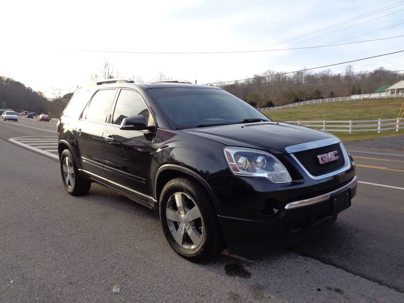 for auto gmc acadia trader in inventory details wholesale slt sale brook saddle nj inc at