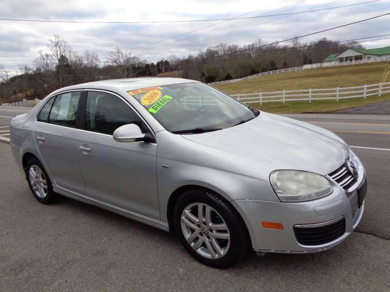for volkswagen exeter title auctions of lot auction ri copart carfinder ended jetta en vin online on auto sale certificate
