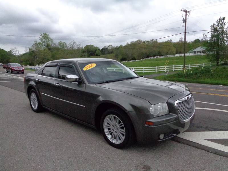 frazer touring for chrysler pa htm sedan sale used
